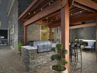 bwd_la_met_hws_patio_dusk