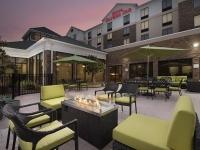 kna_ga_lts_hgi_patio_dusk-1