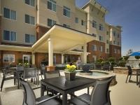 Residence Inn - Murfreesboro, TN