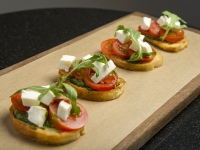 bwd_fl_mbc_hgi_food_bruschetta-copy