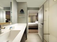 vsn_mfb_ri_bath_shower