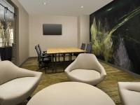 vsn_tn_mrf_cy_flex_room