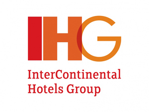 intercontinental-hotels-logo