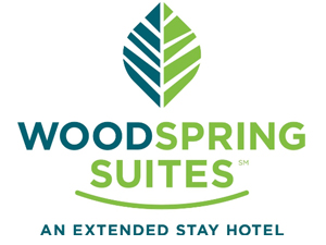 woodspring-suites-logo
