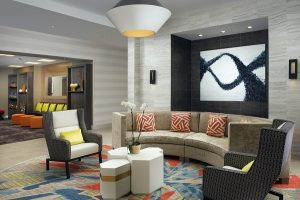 Hotel Photography from Travel Industry Photos