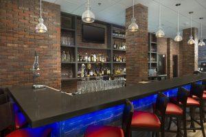 Four Points Virginia Beach VA bar