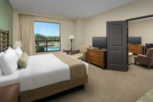 We-Ko-Pa Resort Scottsdale AZ