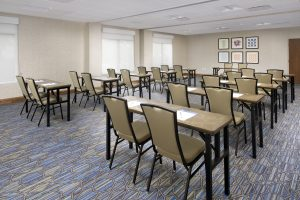 Holiday Inn Express BWI