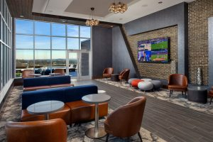 Embassy Suites by Hilton Knoxville