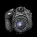 iconfinder_handy-icon_15_70749
